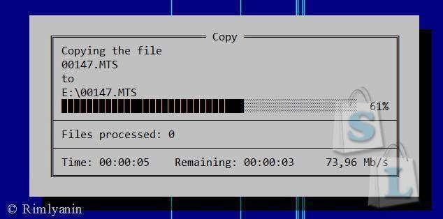 Aliexpress: USB 3.0 флешка в виде имперского штурмовика из киносаги «Звездные Войны»