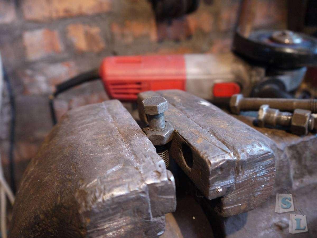 Banggood: Экстракторы сломанных болтов