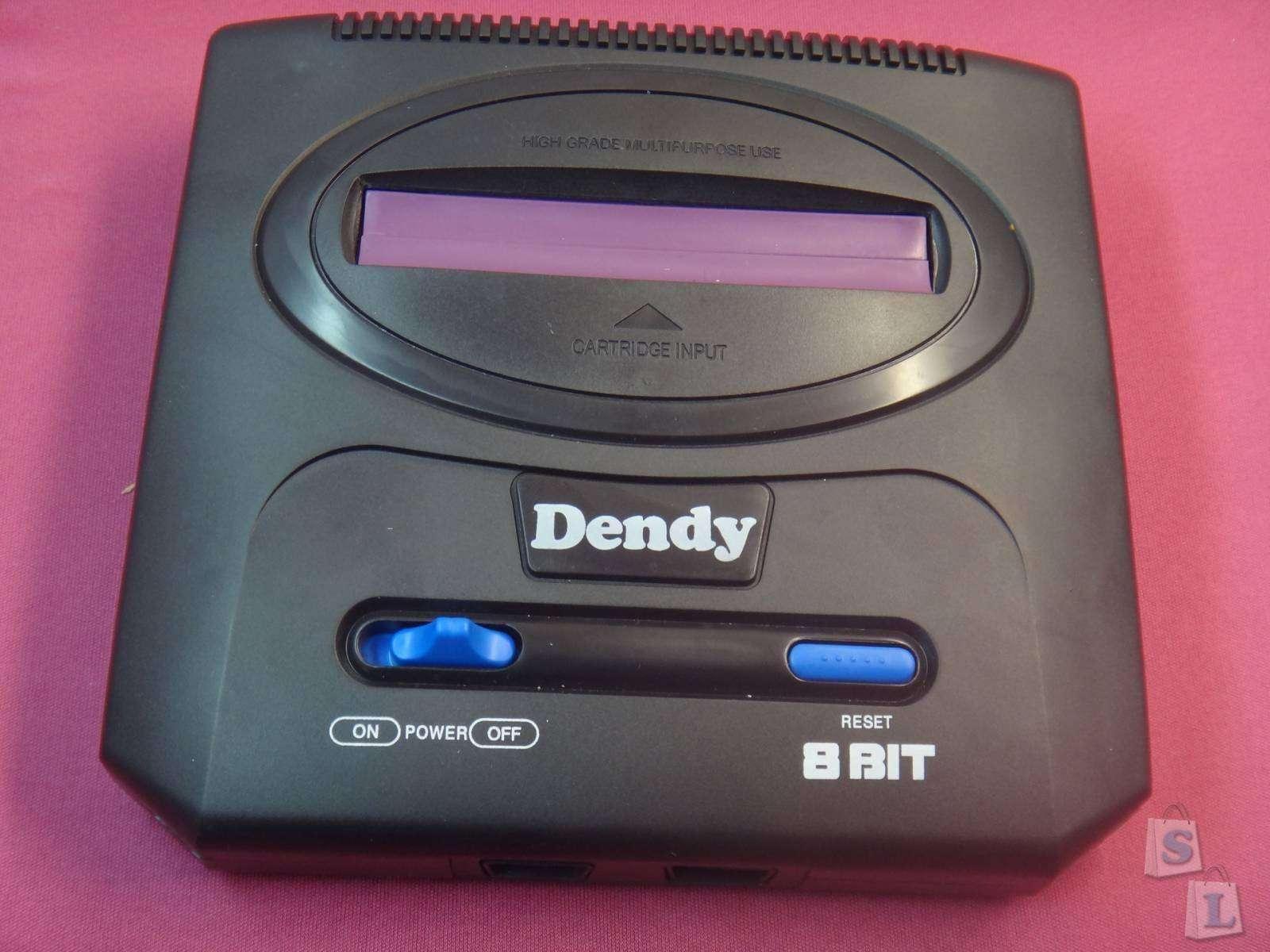 Подключение экрана от телефона к dendy своими руками 148