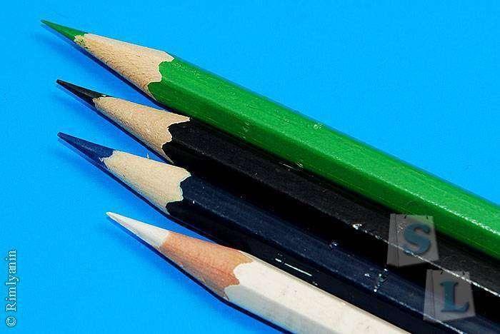 Aliexpress: Розовая стружилка для карандашей