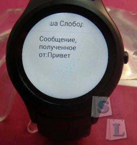 GearBest: Обзор No.1 D5 часы на Android которые могут быть автономным смартфоном или отличным  помощником