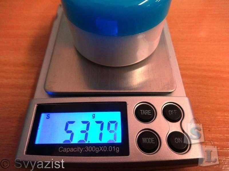 Banggood: Хорошая силиконовая смазка XY-2. 50g High quality Grease lubricating Oil.
