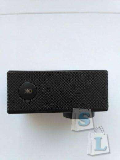 GearBest: Экшн камера среднего качества