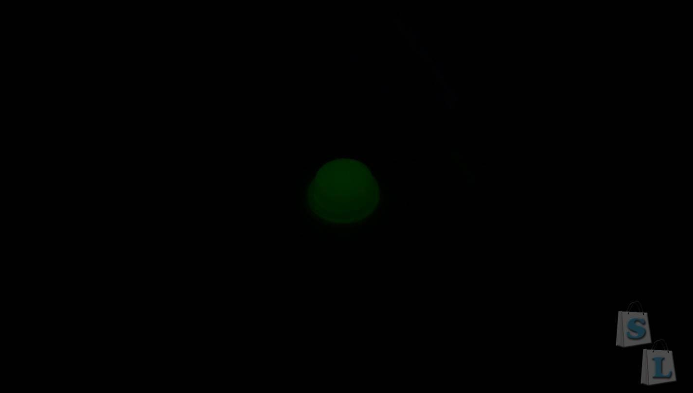 Banggood: Туристический фонарь BlitzWolf® BW-LT5 IP68 он же UY-Q7M 4
