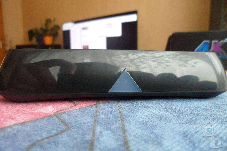 Banggood: M8S+ (M8S Plus) бюджетная 4-х ядерная андроид приставка для ТВ с 2Гб RAM