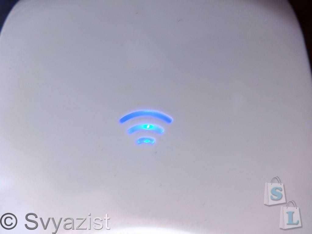 Banggood: Умная розетка BroadLink SP2 с измерением мощности и Wi-Fi.