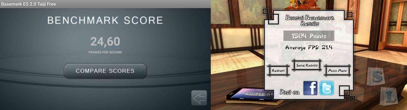 Aliexpress: Обзор Umi Rome X  - стильный бюджетный смартфон c большим 5,5 экраном