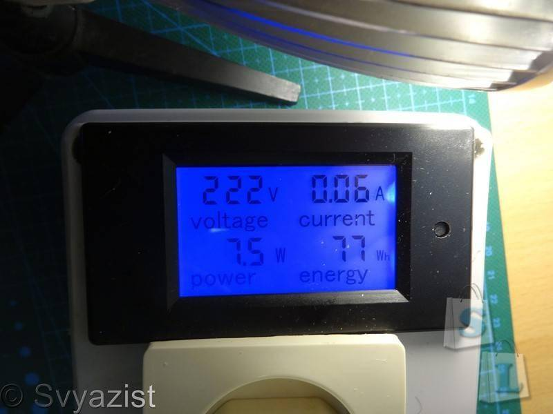 Banggood: Диммируемая LED лампа меняющая цвета ARILUX™ AL-B01 с Bluetooth 4.0 на борту.