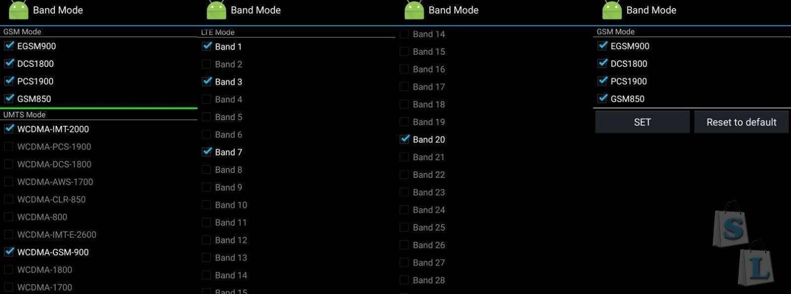 Lightinthebox: Обзор HOMTOM HT3 Pro когда улучшили не только память