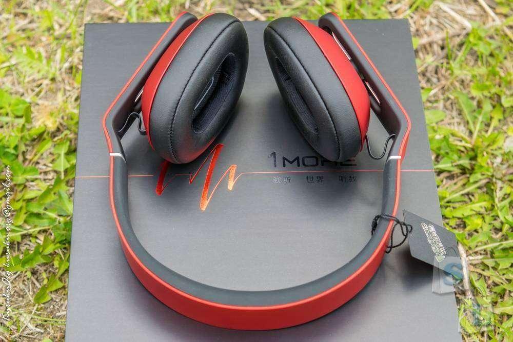 PenonAudio: 1MORE MK801 - Хорошие наушники без понтов и гламура