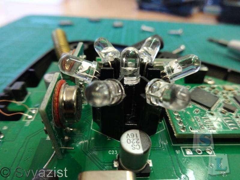 GearBest: Broadlink RM2 Pro. Контроллер для умного дома.