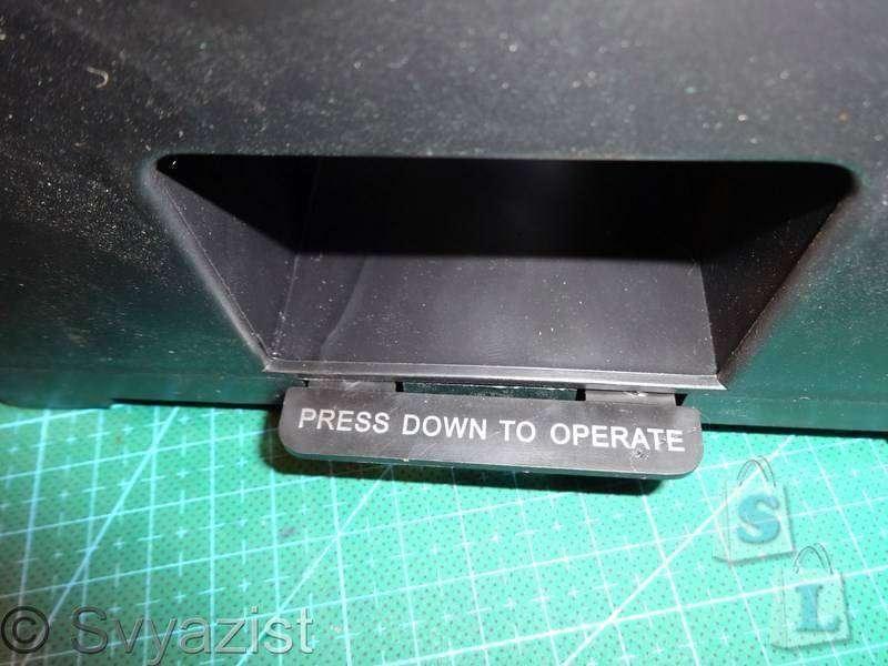 Banggood: Простая шаффл машина для тасовки карт.