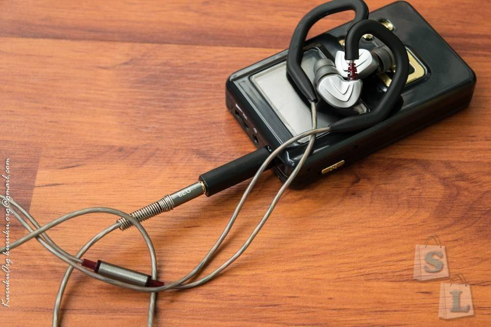 PenonAudio: Аудио адаптеры 3,5 мм с добавочным сопротивлением (20, 75, 100, 175 Ω) для наушников. Обзор, измерения, личные впечатления