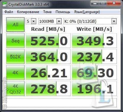 GearBest: Original KingDian S280-120GB Solid State Drive 2.5 inch SSD Hard Disk SATA3 Interface