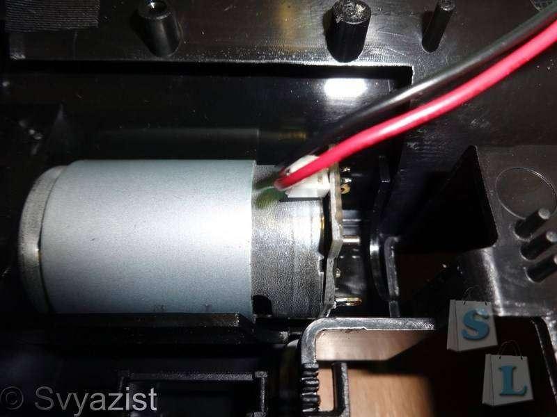 GearBest: Робот пылесос ILIFE V7S. Обновление седьмой версии от компании Chuwi.