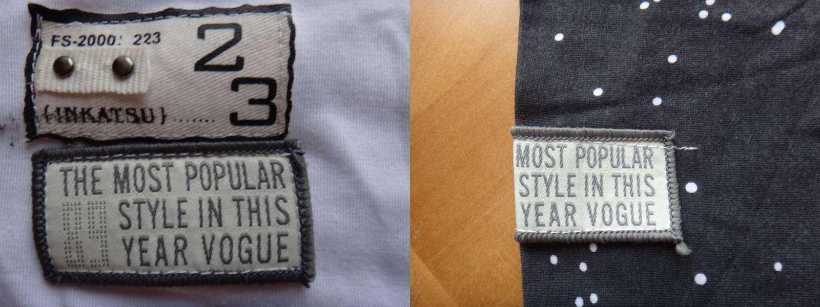 GearBest: Мультиобзор мужских футболок с 3D рисунком