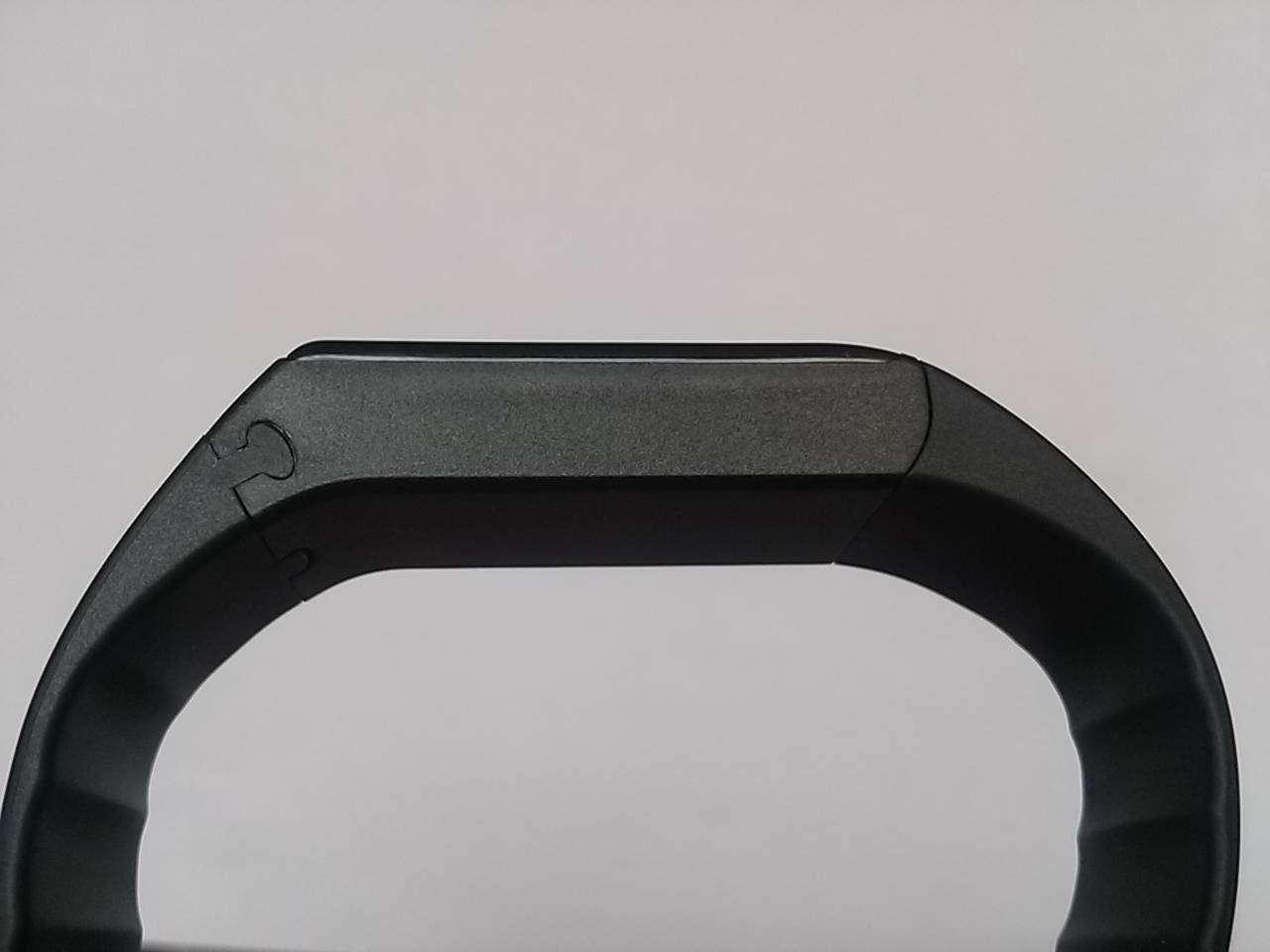 GearBest: Смарт браслет Vidonn X6S