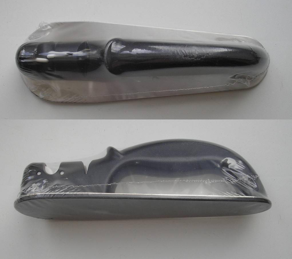 TomTop: «Двухуровневая» точилка для ножей TAIDEA T1001TC