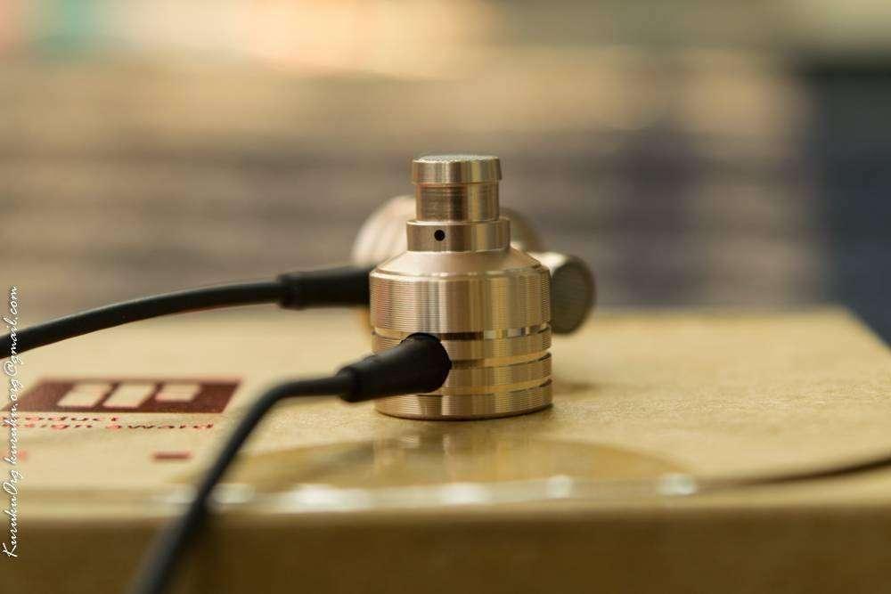 PenonAudio: Обзор наушников 1-More Pistons Classic: Возвращение легендарных Pistons V2
