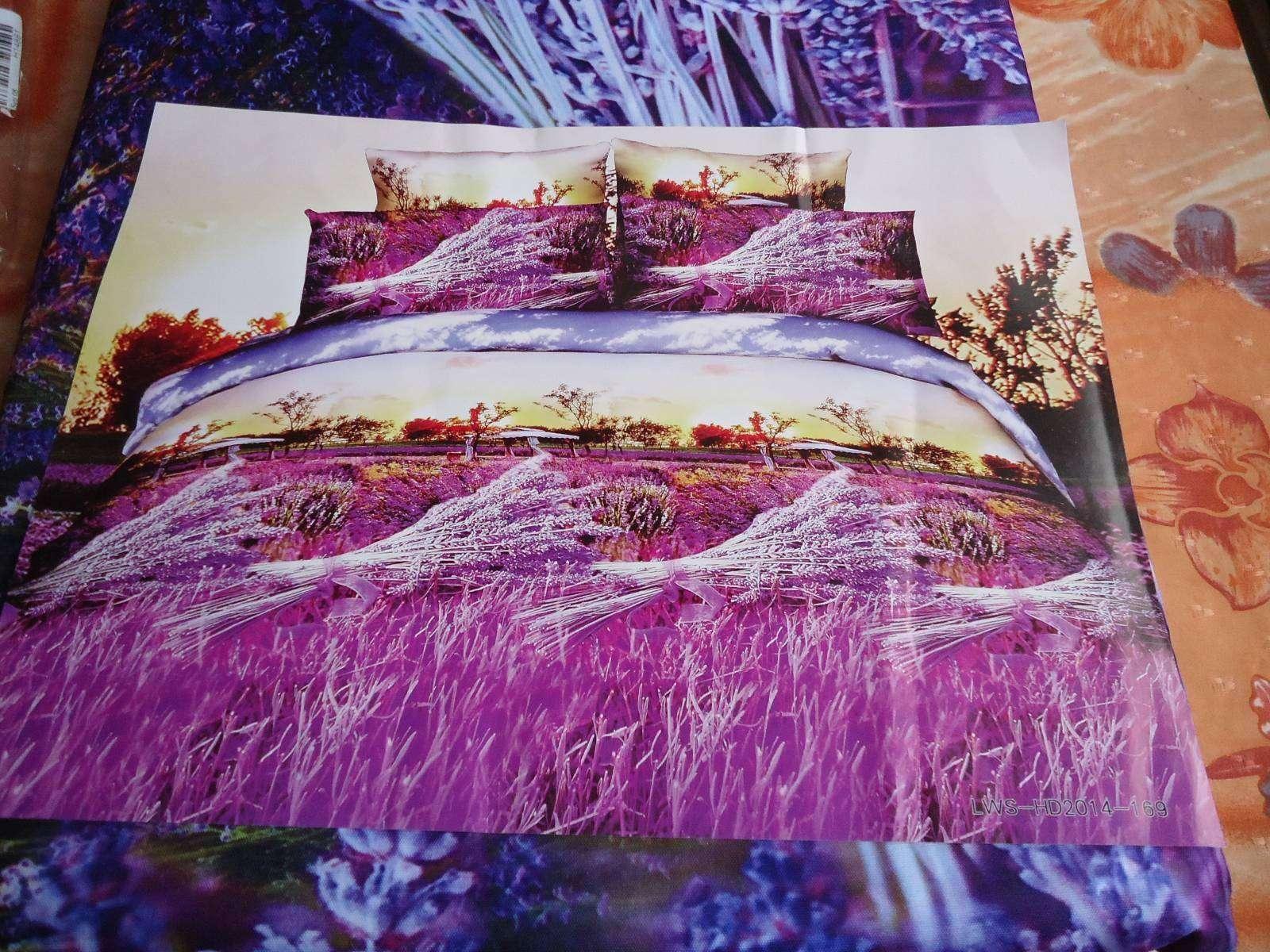 TomTop: Текстиль для дома