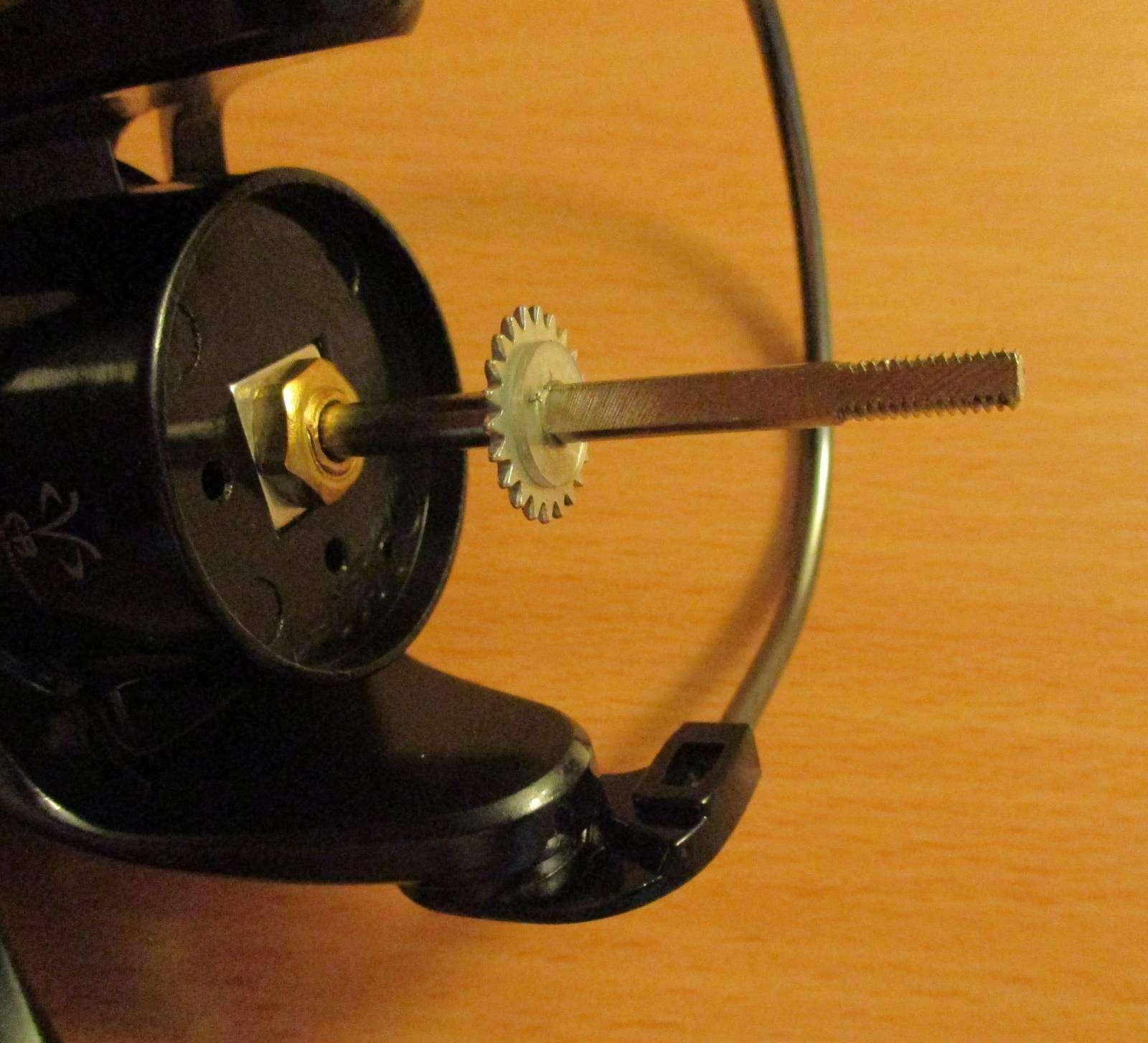 GearBest: Спиннинговая катушка DIAODELAI LK2000+плетенка LineThink Goal 1.0