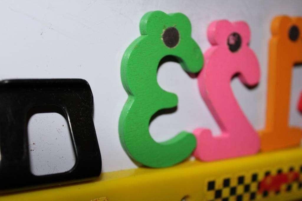 ChinaBuye: Товары для детишек - для потехи и для дела