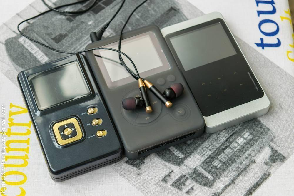PenonAudio: Обзор наушников с уравновешенным якорем HisoundAudio HA2 - 'Арматуру' мне в уши