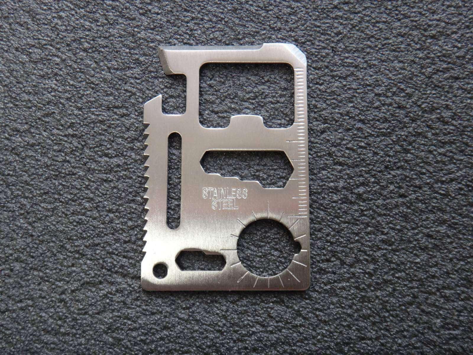 GearBest: Покупки с распродажи по 0.10$ с Gearbest или как доходят безтрековые посылки