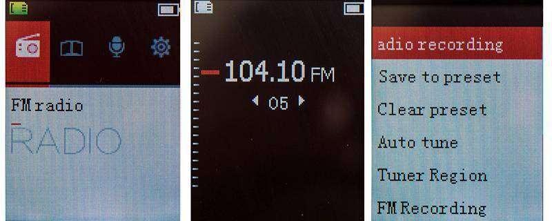 PenonAudio: Обзор бюджетного Lossless плеера BENJIE K9 - теперь в 'броне' и с внешним динамиком