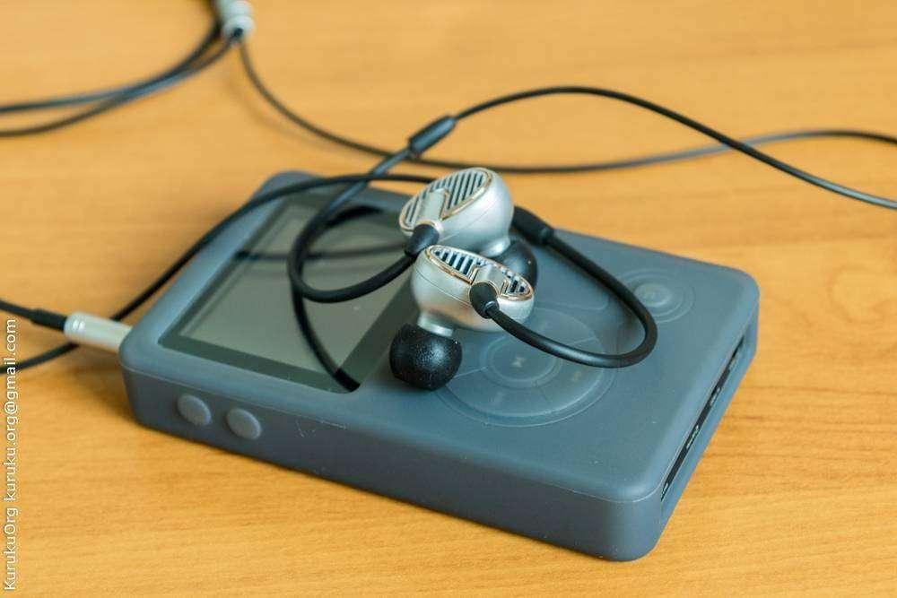 PenonAudio: Обзор наушников SIMGOT EN700 ~ SUZAKU - Красная птица