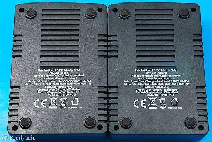 Aliexpress: Floureon BT-C3100 это Opus BT-C3100 v2.2 или нет?
