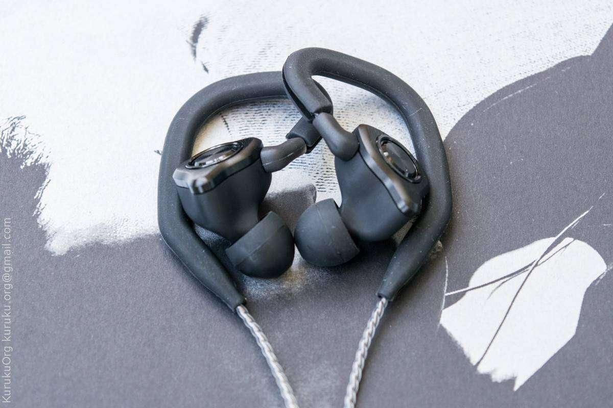 PenonAudio: Большой обзор наушников TFZ SERIES 5 (с новым кабелем) и сравнение с TFZ SERIES 1 и TFZ SERIES 3
