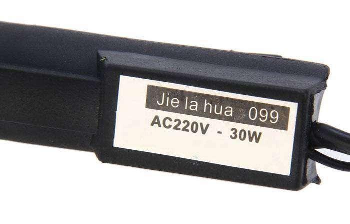 GearBest: Паяльник-отсос HYELEC MT - X04 (инструмент для снятия припоя)