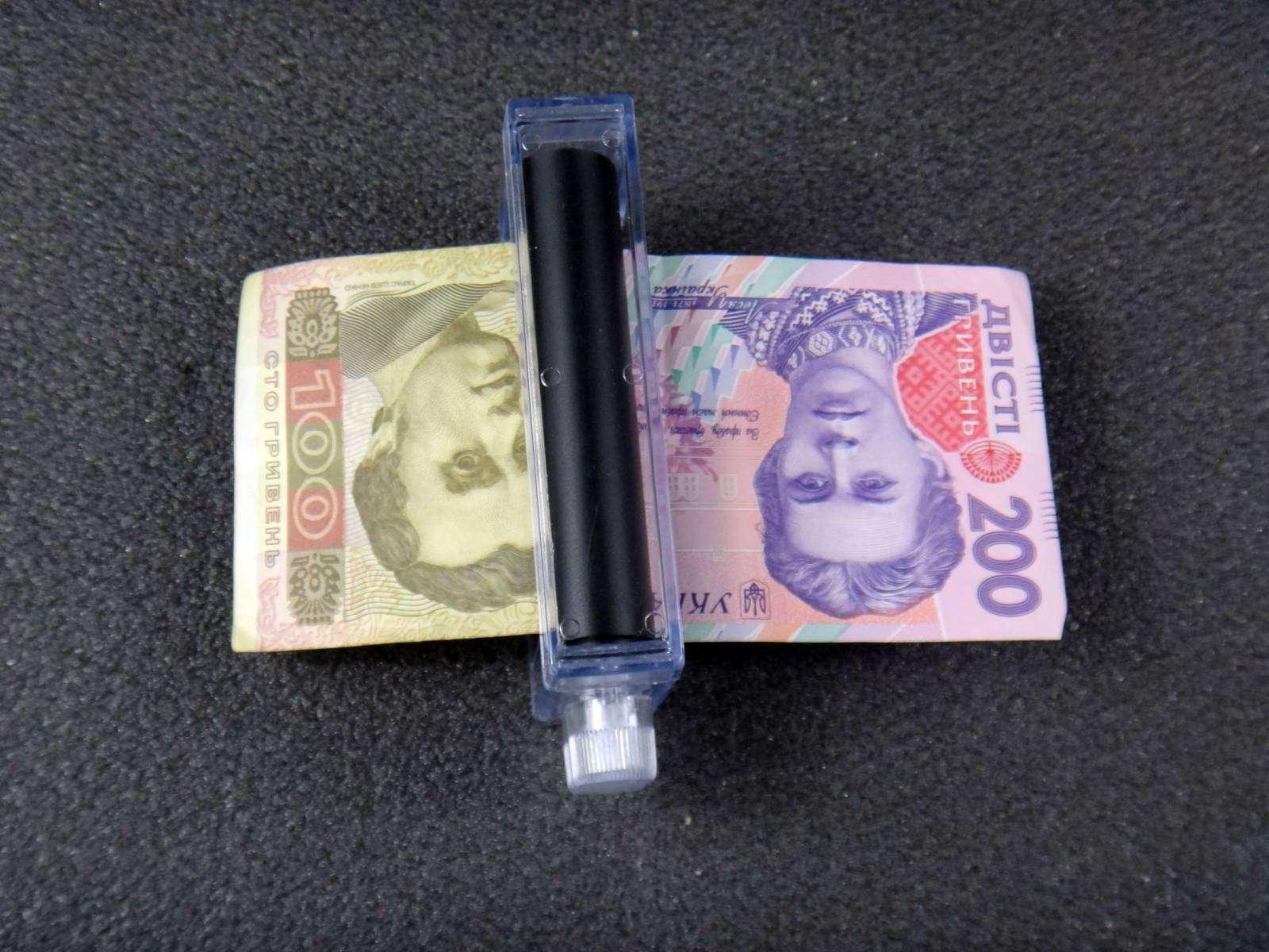 GearBest: Принтер для денег из Китая - магический фокус или как из бумаги делать деньги