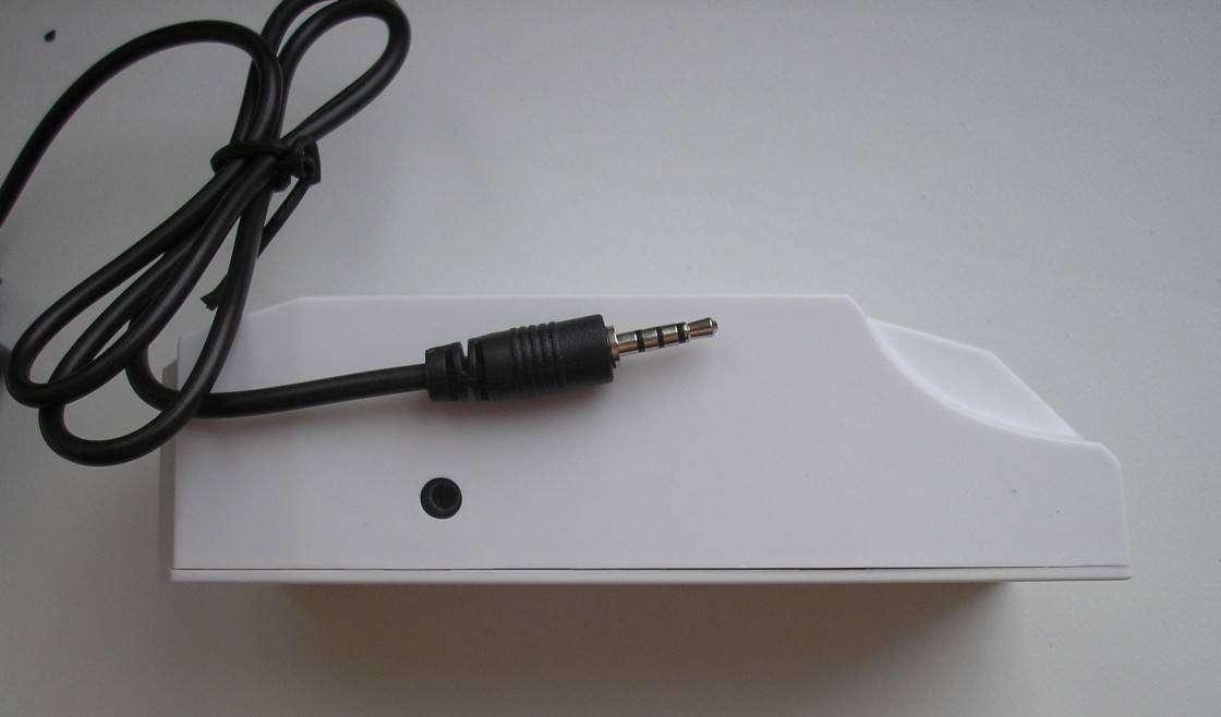 itead.cc: Управляемый по Wi-Fi выключатель (smart-переключатель) Sonoff TH16A с датчиком влажности AM2301 + просто smart-переключатель Sonoff RF с пультом (доп. опция)