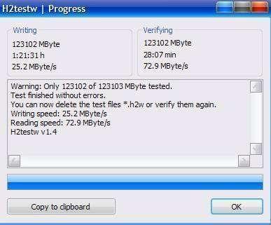 GearBest: Как заставить работать карту Netac P500 128 GB в Android-планшете, поддерживающем карты до 32 GB