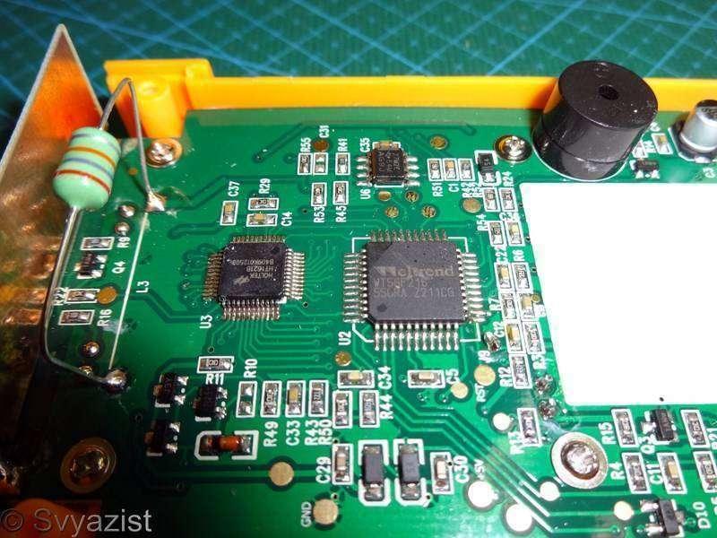 Tmart: Измеритель электромагнитного поля BENETECH GM3120.