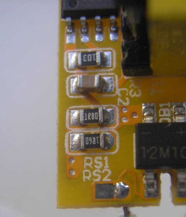 TVC-Mall: Светодиодная лампочка 12W E27 1130LM Spiral 60 (?) LED 2835