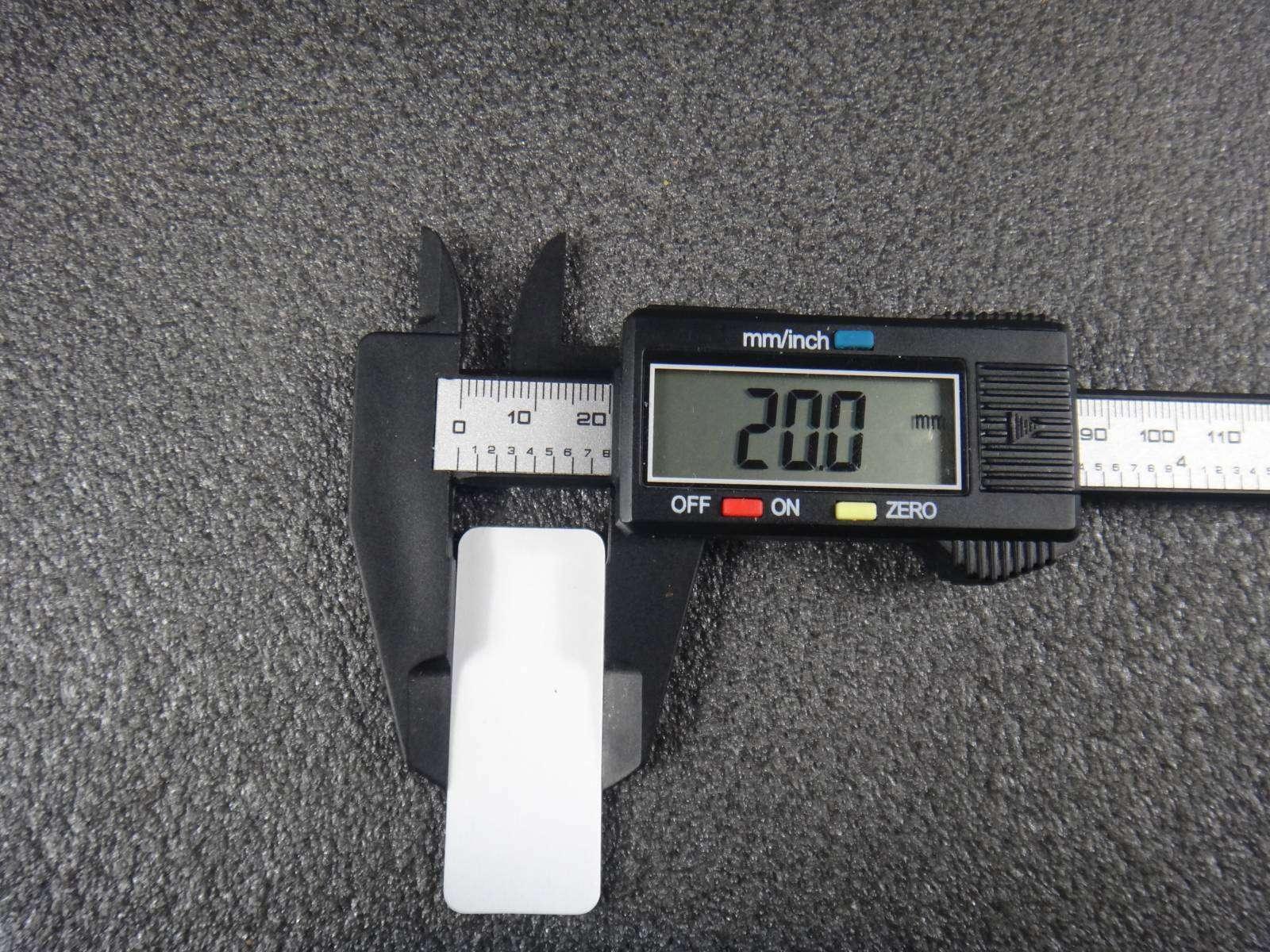 GearBest: Обзор Xiaomi Mi Robot Vacuum виртуальная стена для робота пылесоса