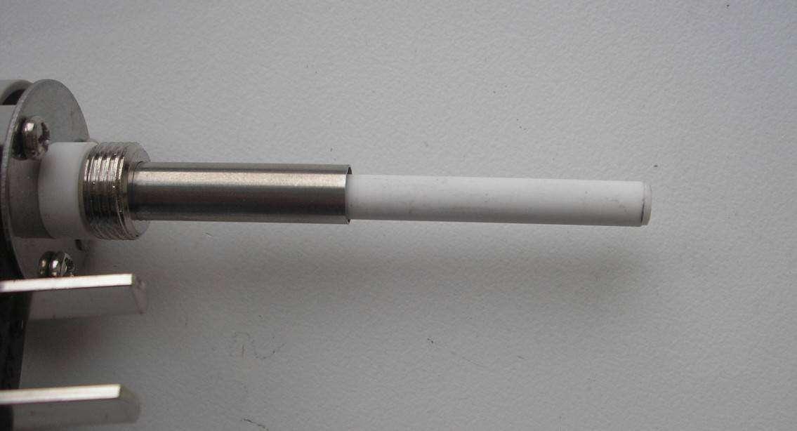GearBest: Электрический паяльник Gaojie NO. 907  с термостабилизацией