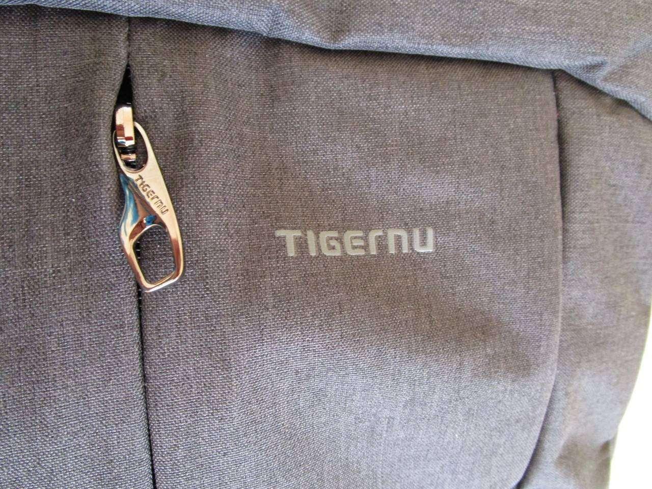 GearBest: Качественный рюкзак Tigernu для 17 ' ноутбука