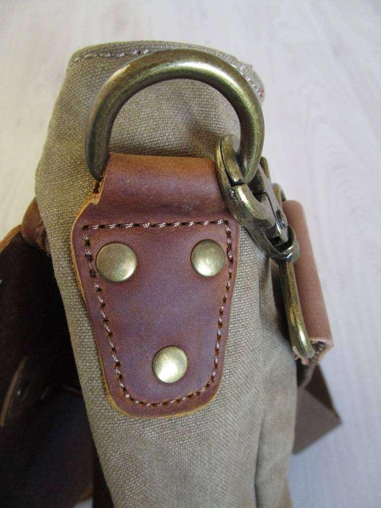GearBest: Kabden YD002 сумка в винтажном стиле