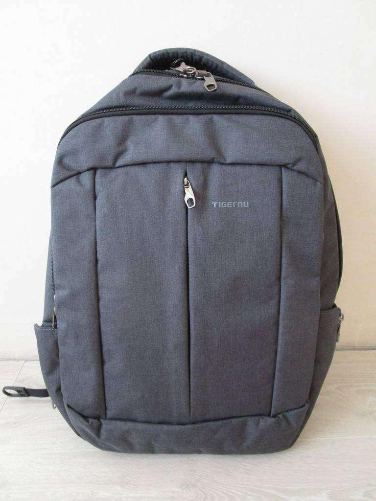 Рюкзак сон вчера рюкзак сплав рм3