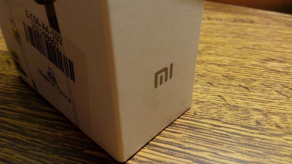 GearBest: Xiaomi Hybrid Pro Triple Drivers - Обзор наушников и сравнение с KZ ZST, UrbanFun HiFi, Xiaomi hybrid Dual Drivers