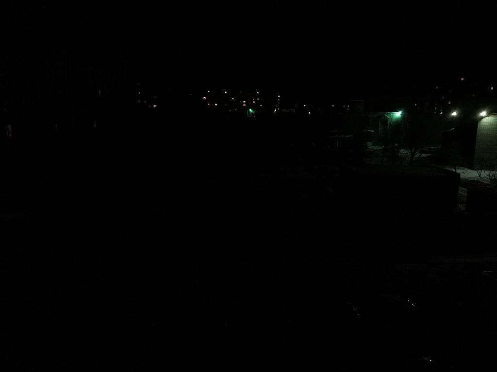 TVC-Mall: Яркий фонарик Wuben E346. Пользовательский обзор.
