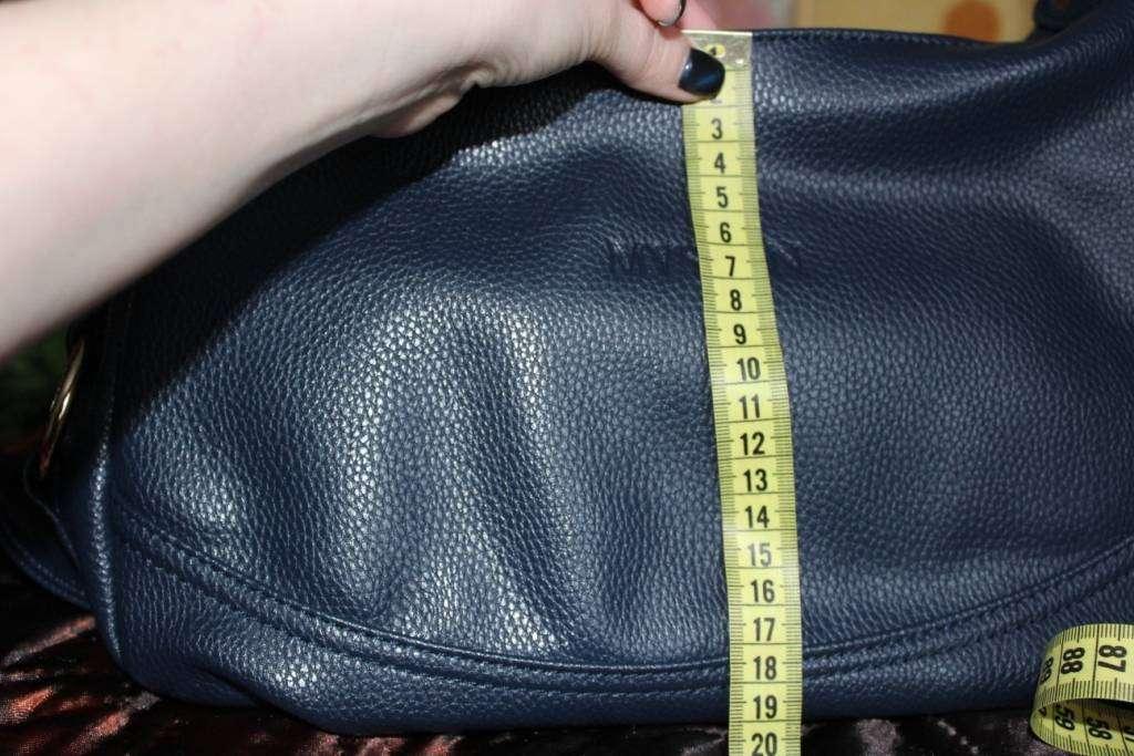 Banggood: Удобная сумка с ремешком