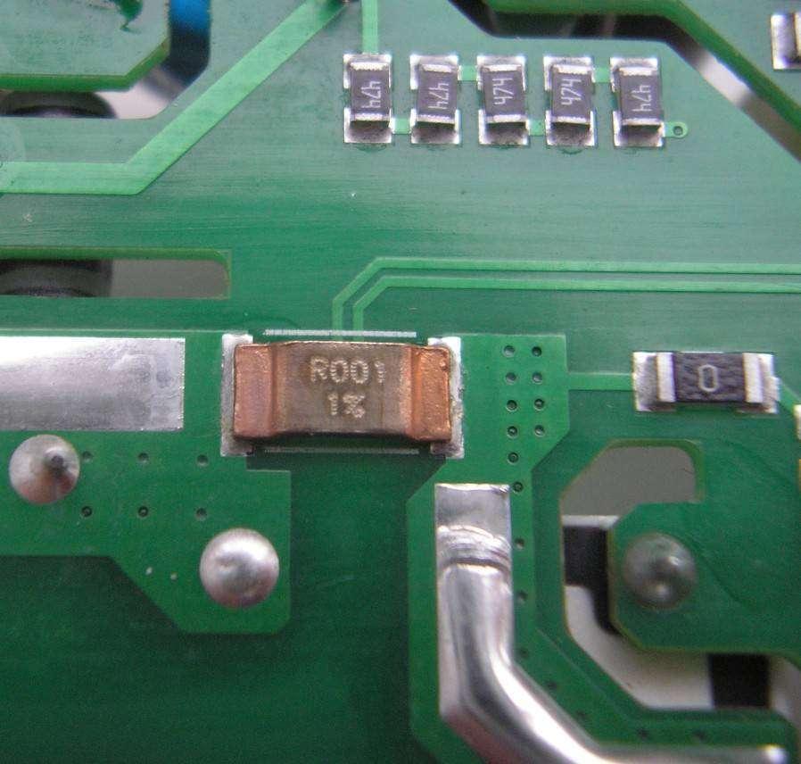 itead.cc: Управляемый по Wi-Fi smart-переключатель Sonoff Pow с функцией измерения потребляемой мощности