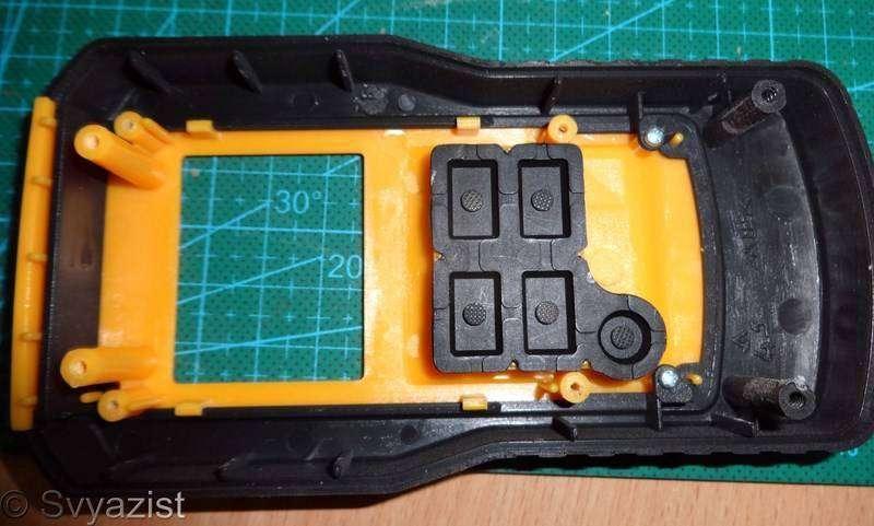Banggood: Тестер двенадцативольтовых аккумуляторных батарей AE300