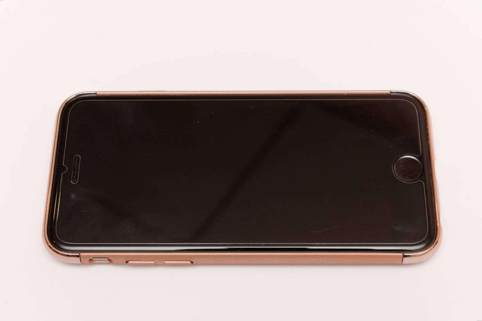 Aliexpress: Пластиковый чехол для iPhone 6 6S
