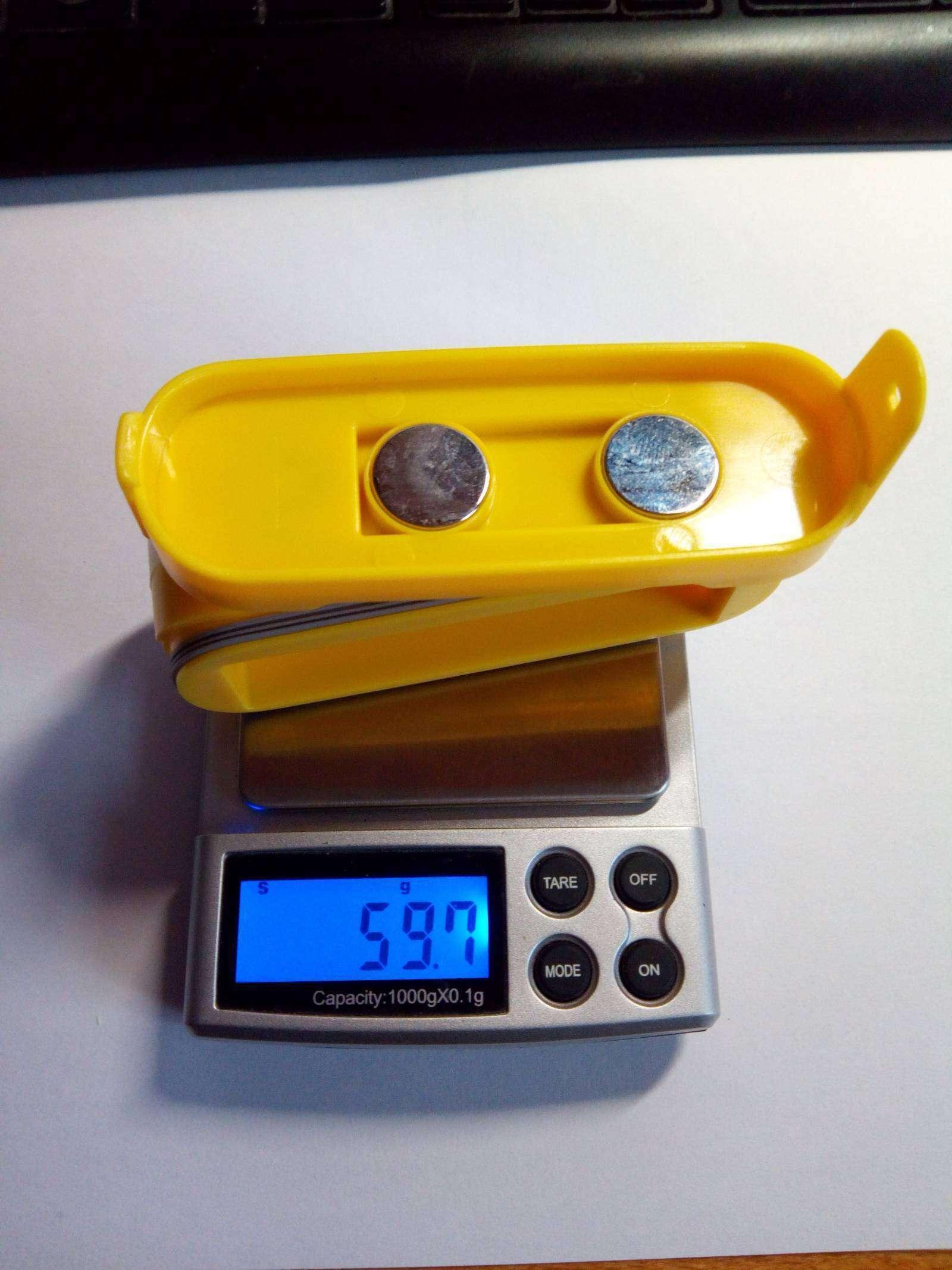 GearBest: Nitecore LR30 - дорого, офигенно